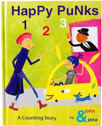 happypunks1