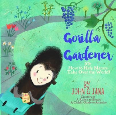Gorilla Gardener.jpg