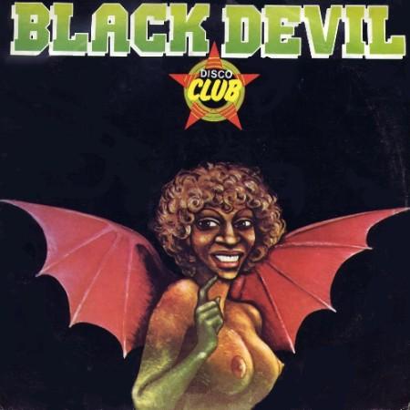 Black_Devil_Disco_Club_LP_cover.jpg