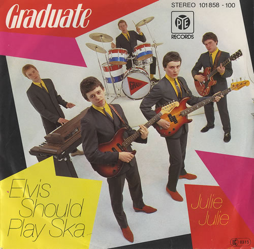 GRADUATE_ELVIS+SHOULD+PLAY+SKA-491650.jpg