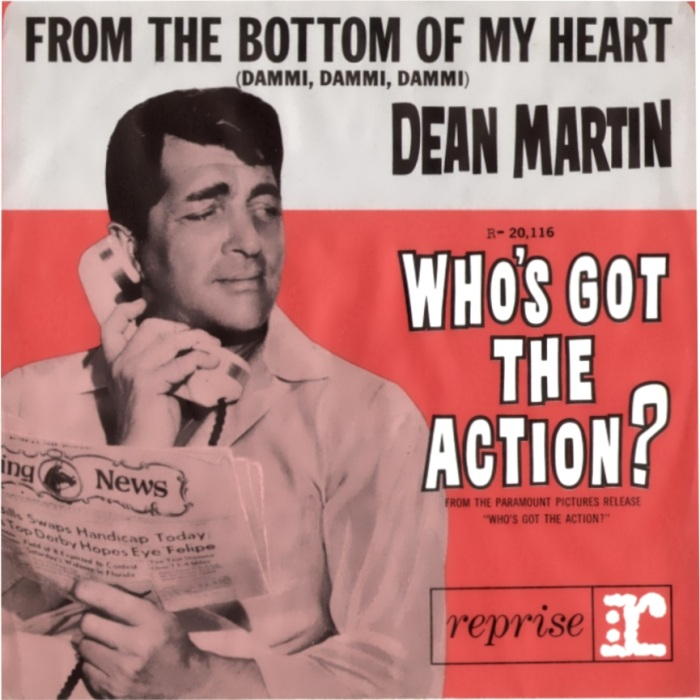 dean-martin-from-the-bottom-of-my-heart-dammi-dammi-dammi-reprise-2.jpg