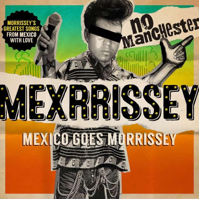 Mexrrissey_large.jpg