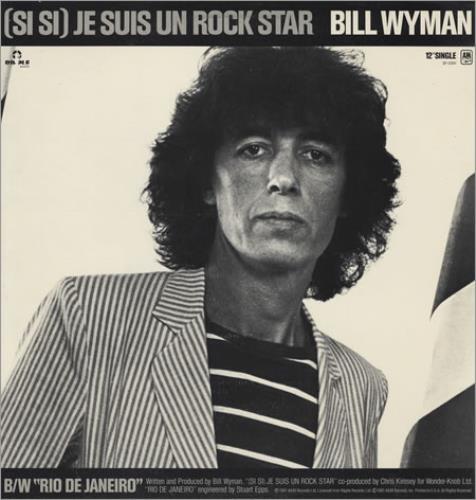 BILL_WYMAN_(SI+SI)+JE+SUIS+UN+ROCK+STAR-393561b.jpg