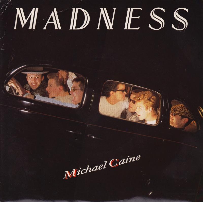 madness-michael-caine-1984-8.jpg