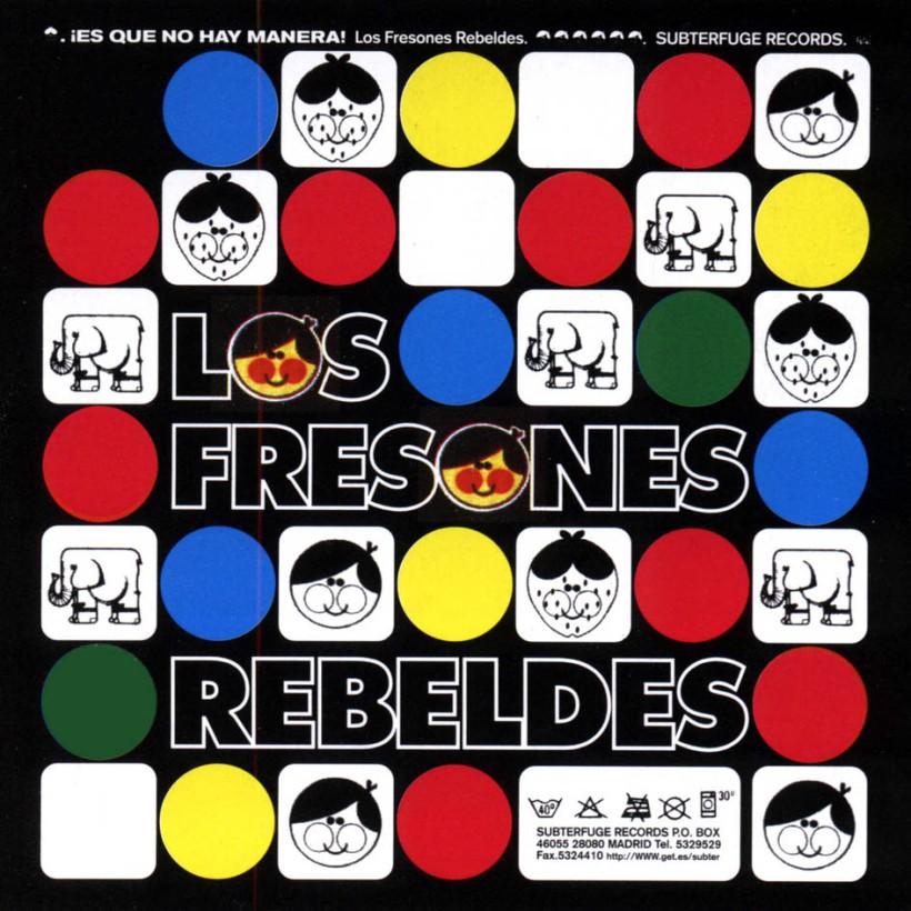 Los_Fresones_Rebeldes-Es_Que_No_Hay_Manera-Frontal.jpg