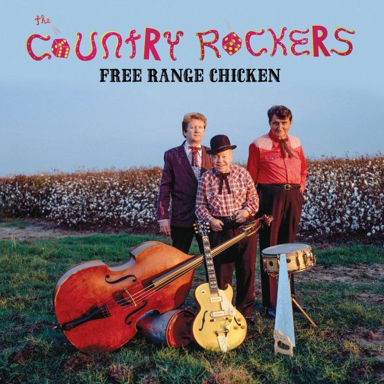 country rockers.jpg